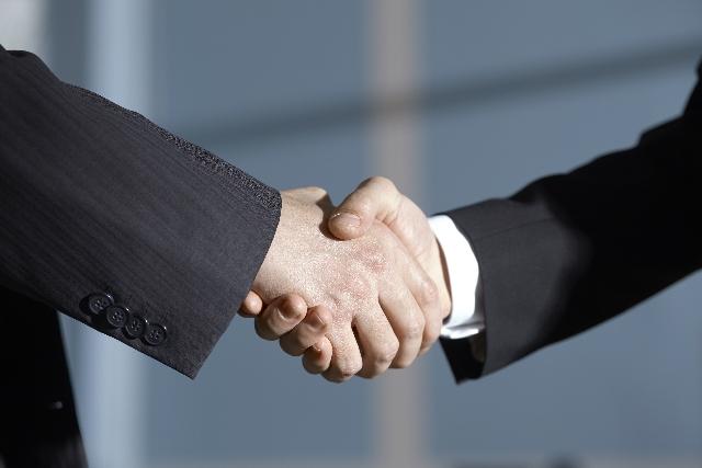 企業でメンタルヘルスのケアが必要なら【EAPパートナー】へご相談を