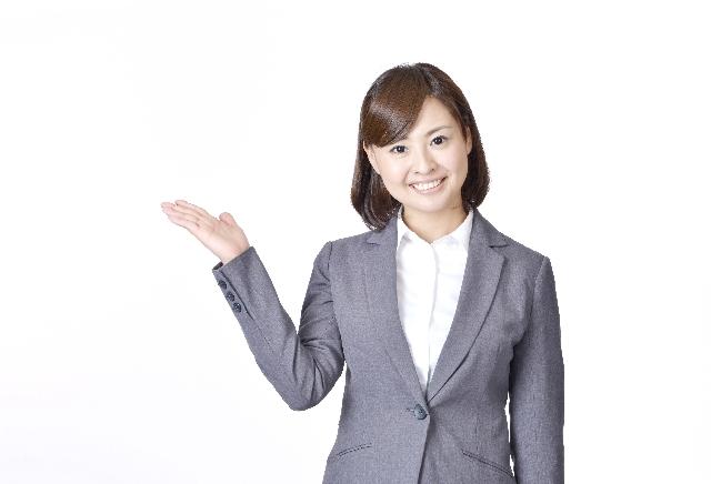 カウンセリングは本厚木駅から近い【EAPパートナー】へ~働く個人の方・会社経営者(エグゼクティブ)向けにサポート~