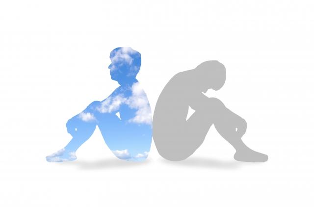 メンタルヘルス問題への対策ポイント~メンタル面・キャリア相談を考えたときに~